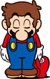 super_mario_sad