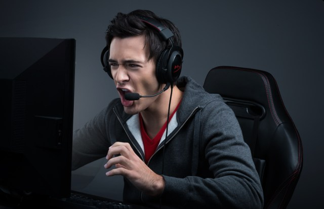 HyperX_Cloud_headset_black_Cloud-headset-model
