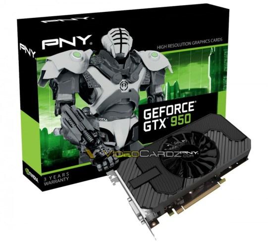PNY-GeForce-GTX-950-900x827