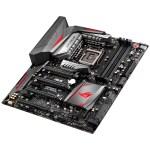 Asus ROG anuncia su nueva placa Maximus VIII Extreme (LGA1151)