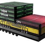 HBM: Reinventando la Tecnología de las Memorias