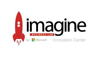 Imagine Business Lab y Chilectra extienden Período de Postulación  para Startups Tecnológicas