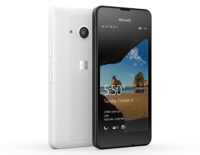 Microsoft_Lumia_550