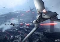 Estos son los requisitos de PC para Star Wars: Battlefront