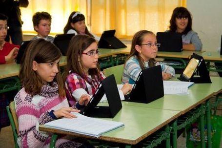 alumnos-con-ipad3