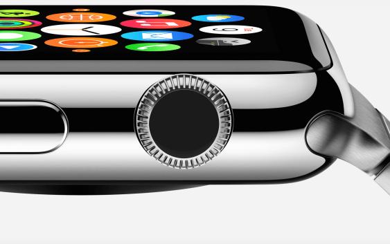 Preventa Apple Watch en Chile: Reserva hoy y recibelo el 23 de Octubre