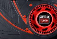 AMD Radeon R9 380X 'Antigua XT' llegaría en Noviembre y por $249USD