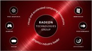 AMD_Radeon_Software_Crimson Edition_01