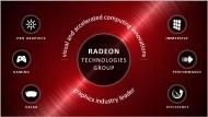 AMD_Radeon_Software_Crimson Edition_01