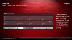 AMD_Radeon_Software_Crimson Edition_08