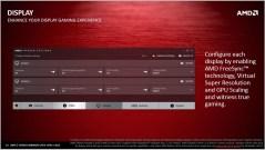 AMD_Radeon_Software_Crimson Edition_08