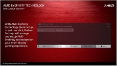 AMD_Radeon_Software_Crimson Edition_09