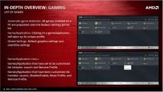 AMD_Radeon_Software_Crimson Edition_11