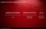 AMD_Radeon_Software_Crimson Edition_14