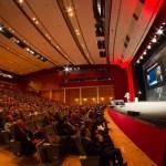 Más de 10 mil expertos se reunirán en el Fujitsu Forum 2015