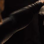 [OMG!] Se revela quien es Batman en el nuevo Teaser de Batman v Superman