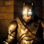 [OMG!] Nuevo Trailer de Batman v Superman: Dawn of Justice