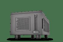 Thermaltake TT Premium Core P100 Pedestal Chassis