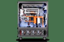 Thermaltake TT Premium Core WP100 Super Tower Chassis_2