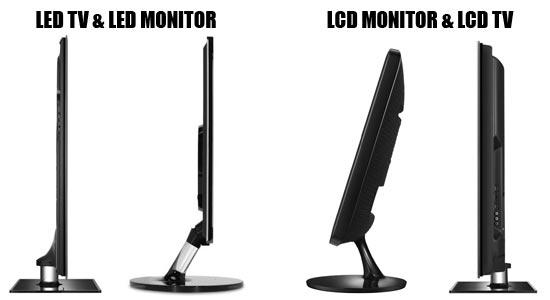led-vs-lcd-monitors