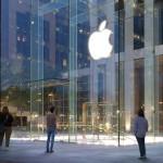 Se viene la primera Apple Store en México, y luego en otros países de Sudamérica
