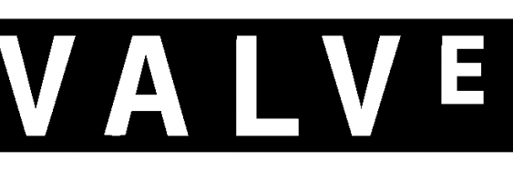Valve despliega puertos de Internet de 100 Gbps desde Level 3 tras un aumento significativo en la demanda de juegos en línea de Steam