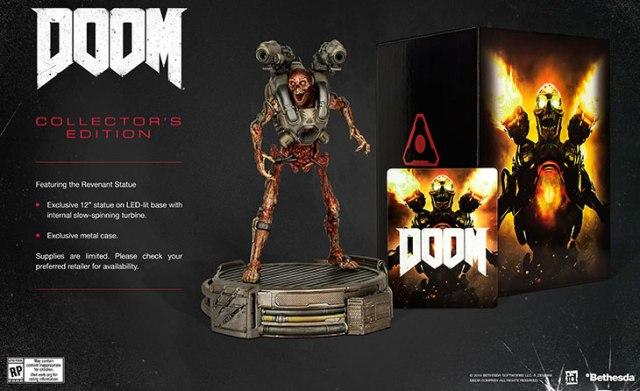 DOOM_doom-ce-vanityshot-withtxt_730x446