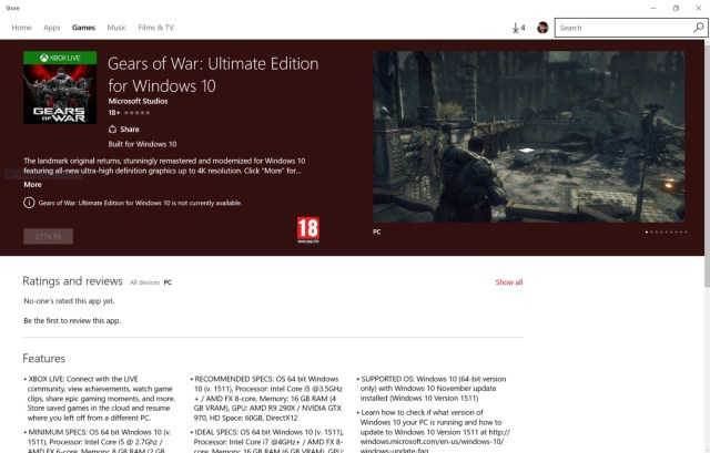 Gears_of_War_Ultimate_Edition_PC_Req