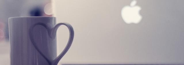 Love-Apple
