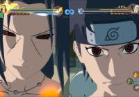 Disponible para descarga la apertura animada de NARUTO SHIPPUDEN™: ULTIMATE NINJA® STORM 4