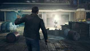 Quantum_Break_time_blast