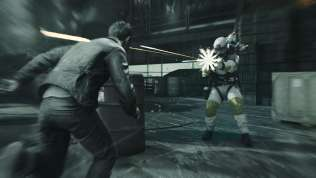 Quantum_Break_time_rush