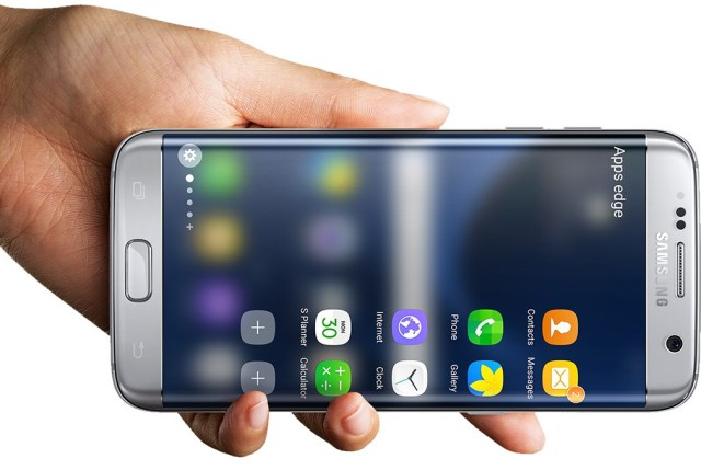 Samsung_Galaxy_Edge_Screen