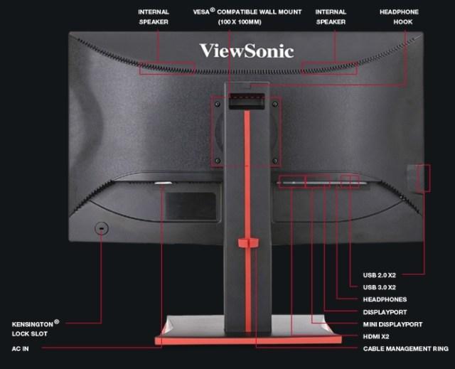 ViewSonic_XG_Series_03