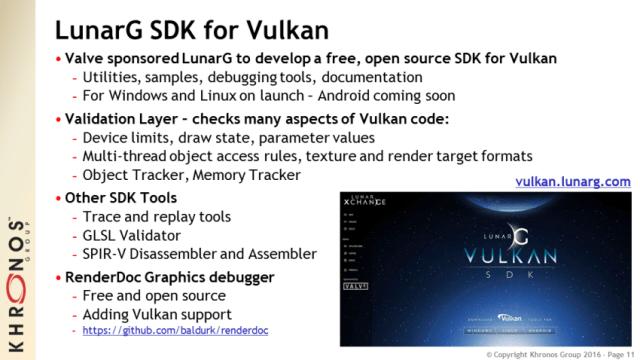 Vulkan_1_11