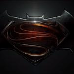 Trailer final de Batman v Superman: Dawn of Justice