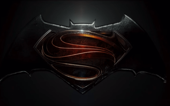 Trailer final de Batman v Superman: Dawn of Justice