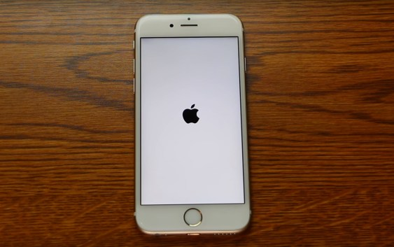 Bug con la fecha en iOS deja inservible a tu iPhone/iPad/iPod Touch