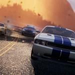 Need For Speed Most Wanted GRATIS en Origin