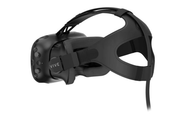 160217-Vive-V2-HMD-Entry-RearPers