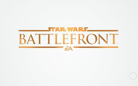 Review STAR WARS Battlefront PC