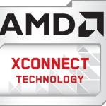 AMD presenta AMD XConnect, su tecnología de GPU externas para notebooks