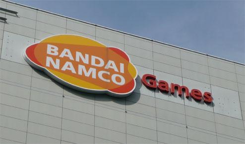 Bandai Namco presentó sus nuevos Juegos: God Eater Resurrection, JoJo's Bizarre Adventure: Eyes of Heaven, One Piece: Burning Blood