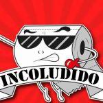 Chilenos crean el primer proyecto Anti Colusión