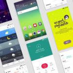 El esperado LG G5 comienza su distribución alrededor del mundo