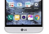 El nuevo LG G5 incluirá fondos de pantalla en 360 grados