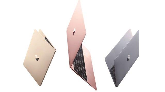 MacBook-12-Retina-2016-Gold-Rose