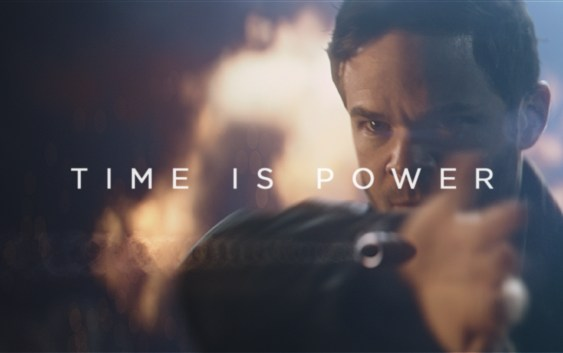 Ya se encuentra disponible Quantum Break para PC (Windows 10) y Xbox One