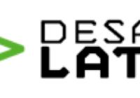 Desafío Latam, la academia para potenciar habilidades laborales digitales del Siglo XXI