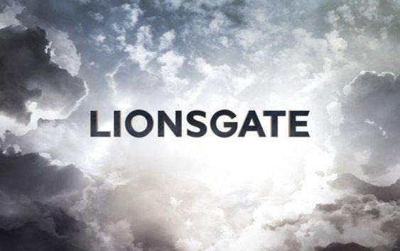ACUERDO: FOX transmitirá las películas de 1ra línea de Lionsgate Entertainment